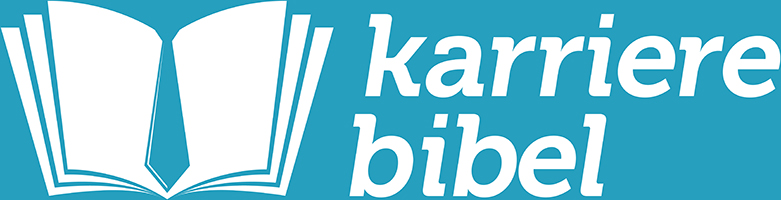 karrierebibel-logo