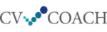 Logo der CV COACH Deutschland GmbH